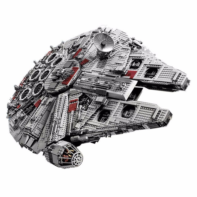 LEPIN-05033-5265Pcs-Ultimate-Collector-s-Millennium-Falcon-Model-Building-Kit-Blocks-Bricks-Toys-Children-Gifts.jpg_640x640.jpg