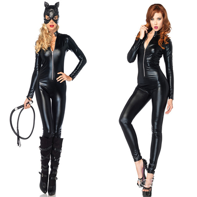 Dark-Knight-Catwoman-Costume-DC-Comics-Sexy-Black-Catwoman-Cosplay-Costume-PVC-Zipper-Adult-Halloween-Costume.jpg_640x640.jpg