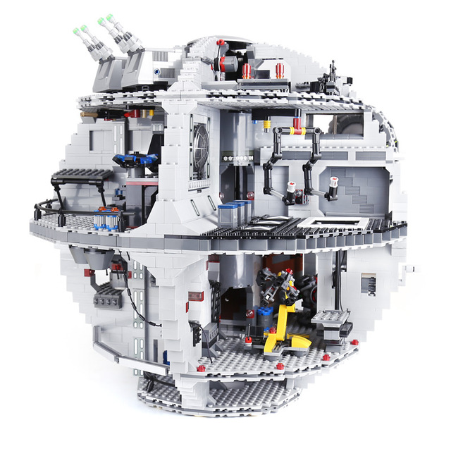 4016Pcs-Lepin-05063-the-Death-UCS-Star-Building-Block-Bricks-Toys-Kits-LegoINGlys-75159-for-Children.jpg_640x640.jpg