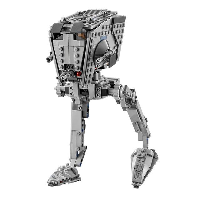 Lepin-05052-Star-1060pcs-New-War-Series-Out-of-print-AT-Model-ST-Set-Building-Blocks.jpg_640x640.jpg