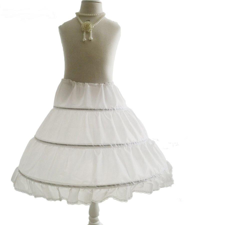 New-Cheap-3-Hoops-Children-Kid-Dress-Petticoat-Crinoline-Underskirt-Wedding-Accessories-For-Girls-Dress-Ball.jpg