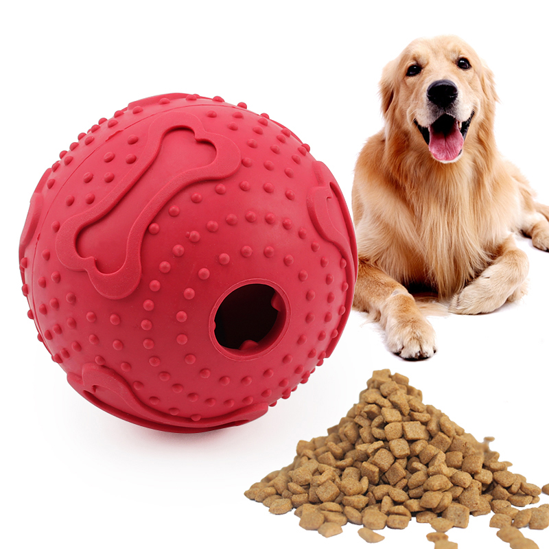 Red-Feet-Pet-Toy-For-Big-Dog-Leakage-Food-Ball-Toys-Tooth-Chew-Puzzle-Play-Dog.jpg
