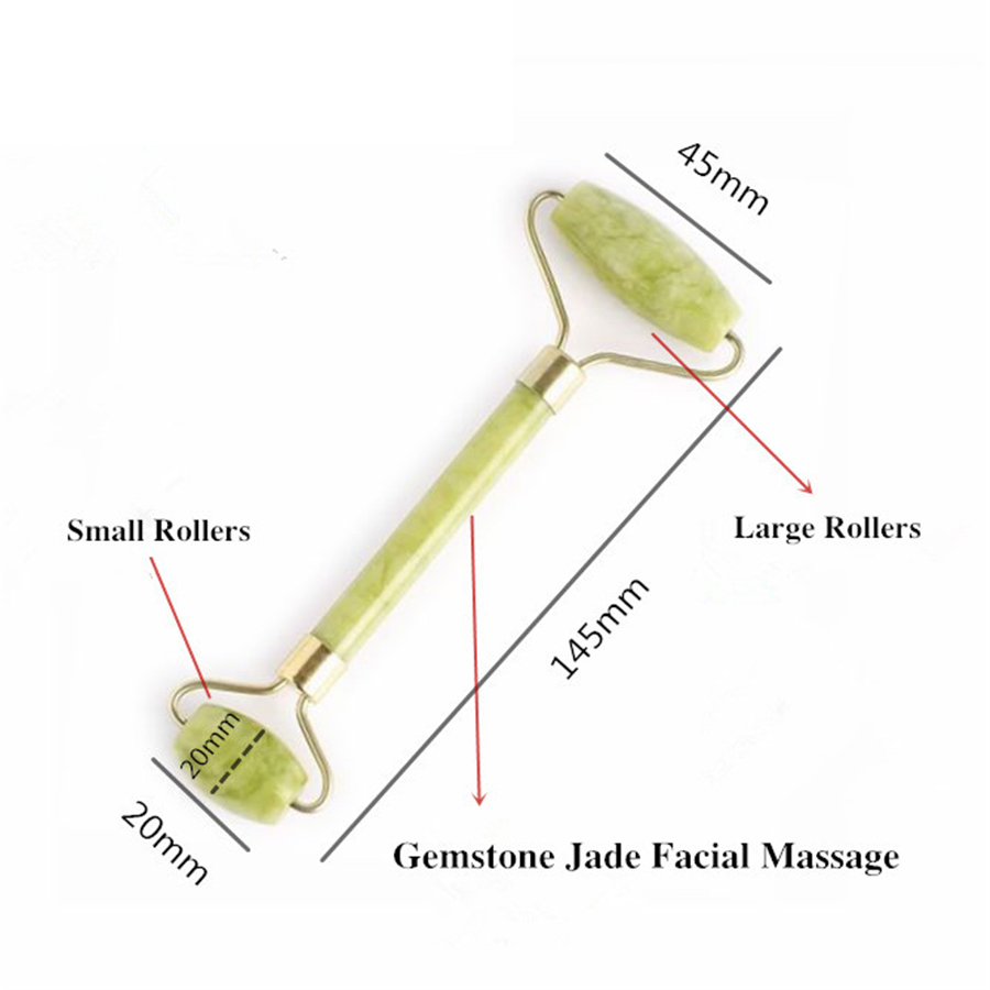 LIUDADAO-Double-Head-Natural-Jade-Facial-Massage-Beauty-Rollers-Skin-Care-Tools-Health-Gemstone-Face-Rollers (1).jpg