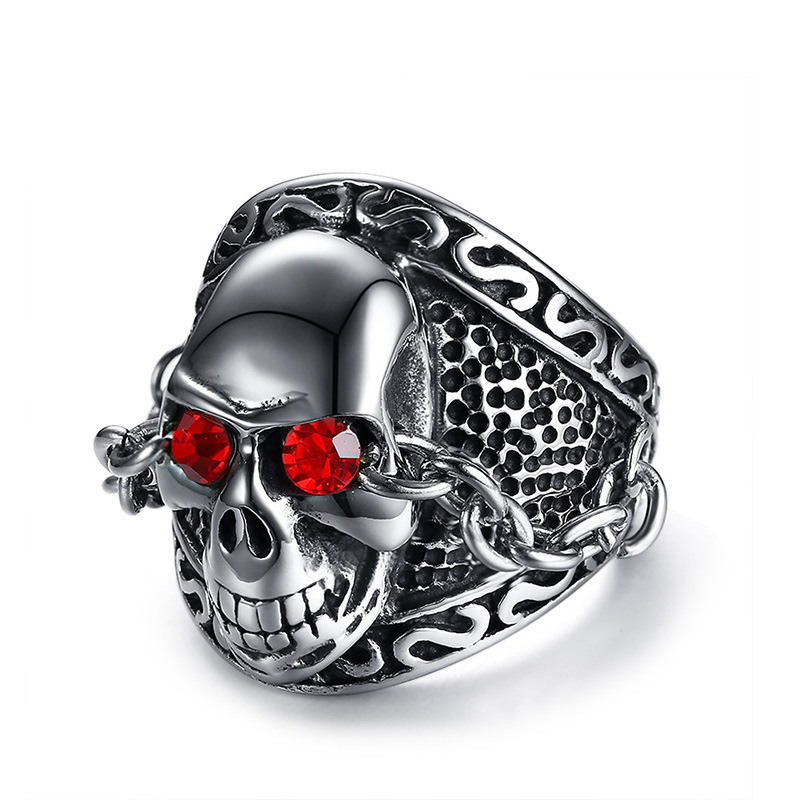 SIZZZ-European-and-American-style-punk-titanium-steel-rhinestone-ghost-head-casting-ring-for-Men-Size.jpg