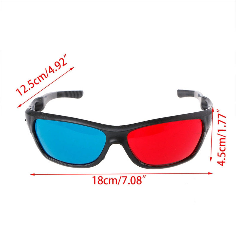 XINYUANSHUNTONG-3D-Glasses-Universal-White-Frame-Red-Blue-Anaglyph-3D-Glasses-For-Movie-Game-DVD-Video (1).jpg