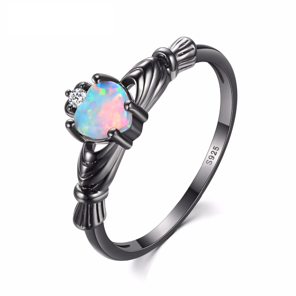 KNOCK-high-Charming-Heart-Shape-Fire-Opal-Rings-For-Women-Wedding-Band-Vintage-Black-Filled-White.jpg