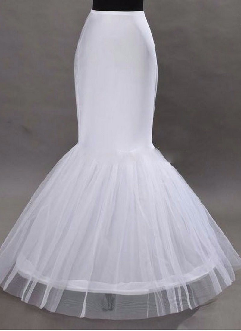 NIXUANYUAN-2017-Wholesale-Mermaid-Petticoat-1-Hoop-Bone-Elastic-Wedding-Dress-Crinoline-2017-Bridal-Petticoat-Cheap.jpg