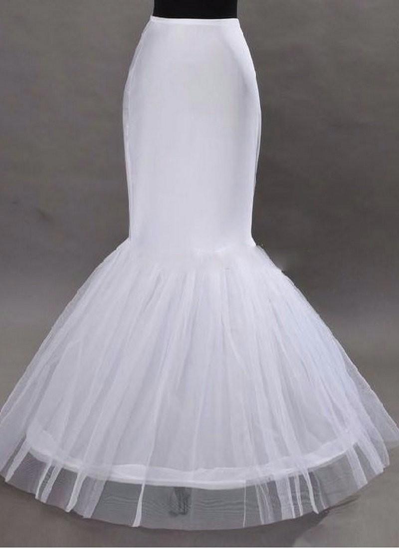 NIXUANYUAN-2017-Wholesale-Mermaid-Petticoat-1-Hoop-Bone-Elastic-Wedding-Dress-Crinoline-2017-Bridal-Petticoat-Cheap.jpg