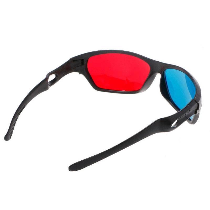 XINYUANSHUNTONG-3D-Glasses-Universal-White-Frame-Red-Blue-Anaglyph-3D-Glasses-For-Movie-Game-DVD-Video (2).jpg