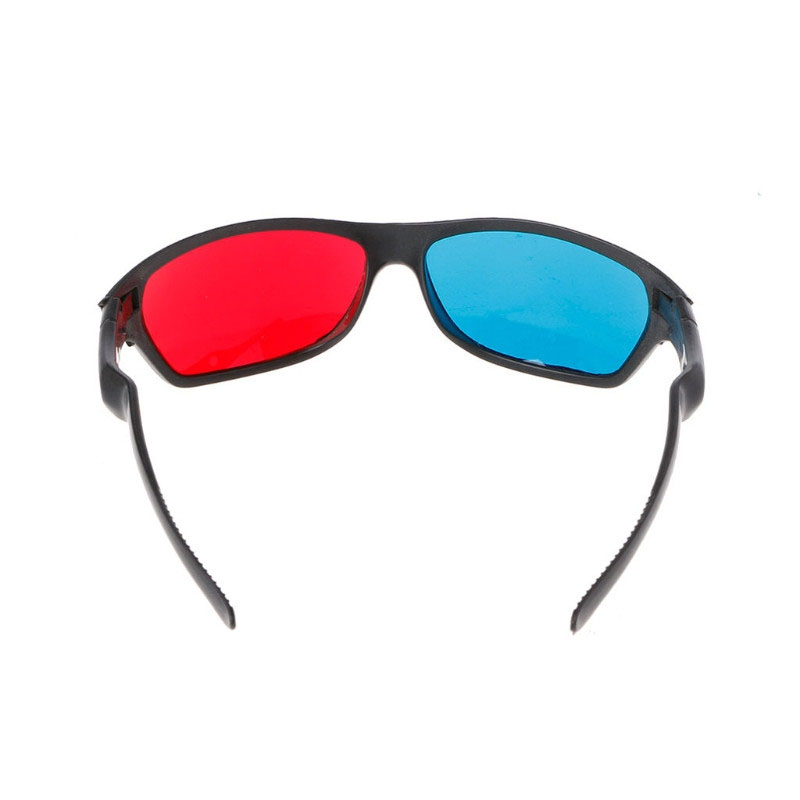 XINYUANSHUNTONG-3D-Glasses-Universal-White-Frame-Red-Blue-Anaglyph-3D-Glasses-For-Movie-Game-DVD-Video (3).jpg