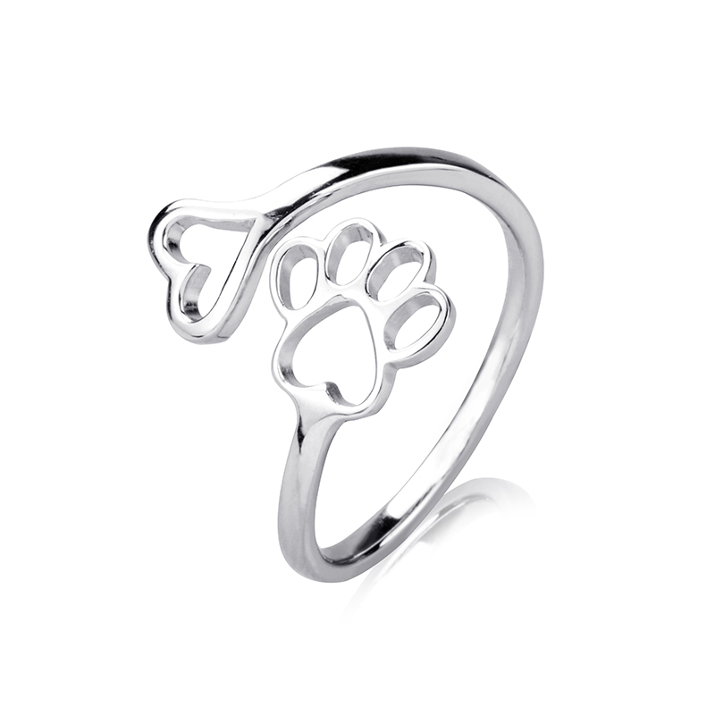 Labrador-retriever-ring-Puppy-Dog-Paw-Open-dog-pet-paw-fashion-jewelry-accessories-925-sterling-silver.jpg