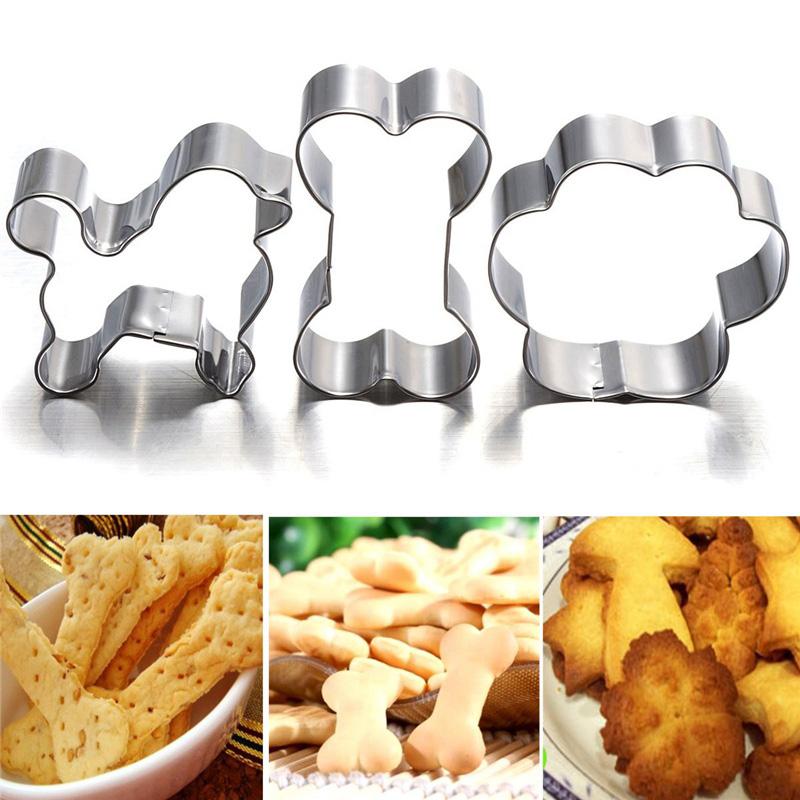 Aomily-3-Size-Dog-Paw-Bone-Cookie-Cutter-Cake-Footprint-Shape-Decorating-Fondant-Cut-Tool-Cookies.jpg
