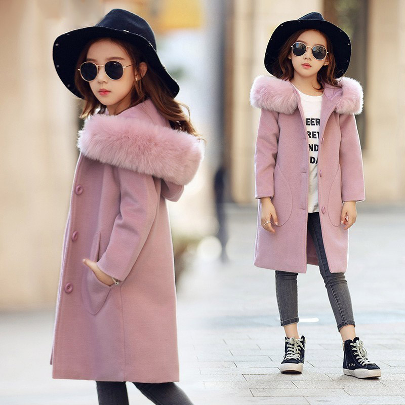 2018-New-Girls-Long-Sleeve-Hoode-clothing-Windbreaker-spring-autumn-Winter-clothes-wool-Coat-Kids-jacket.jpg