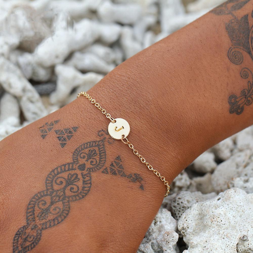 17KM-Fashion-Letter-Bracelet-Bangle-For-Women-Simple-Adjustable-Gold-Color-Name-Bracelets-Pulseras-Mujer-Jewelry.jpg