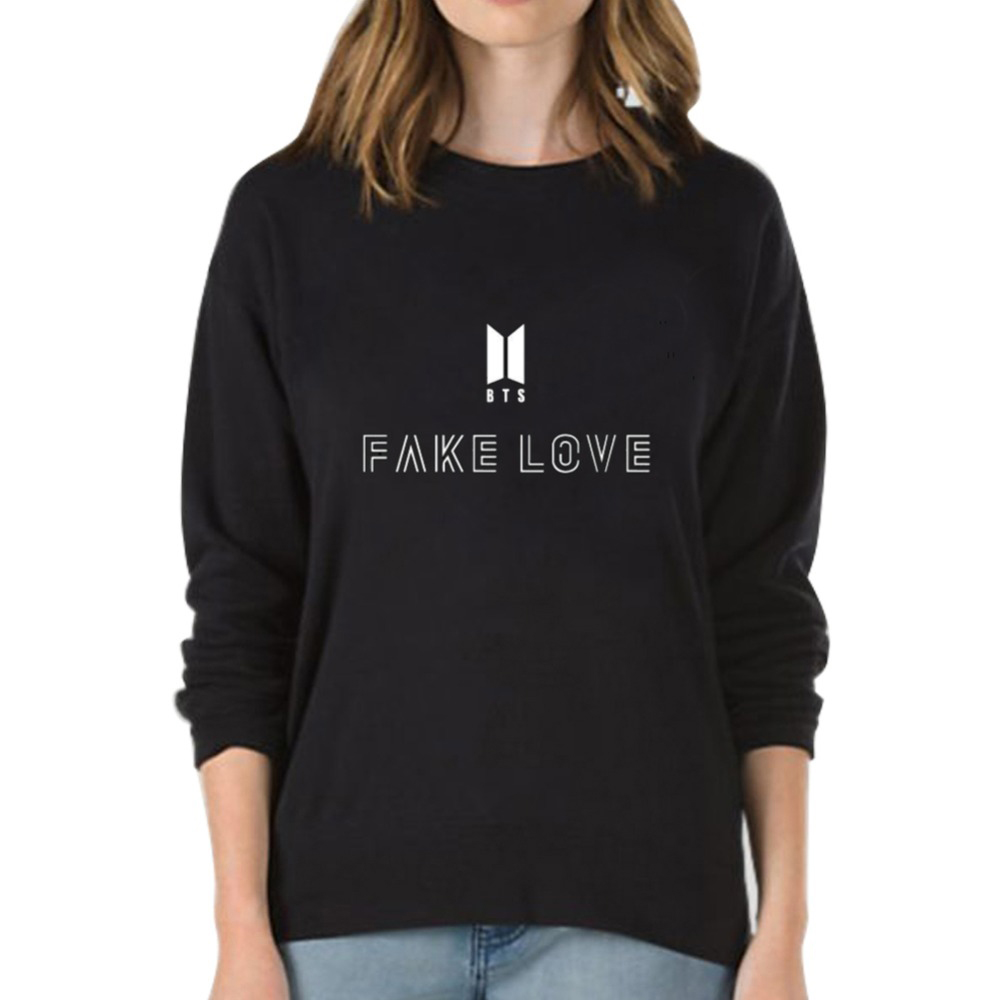 XUANSHOW-Fake-Love-Women-Sweatshirt-Hoodies-BTS-Love-Yourself-Tear-Hot-Sale-Print-Girls-Cool-Sweatshirt.jpg