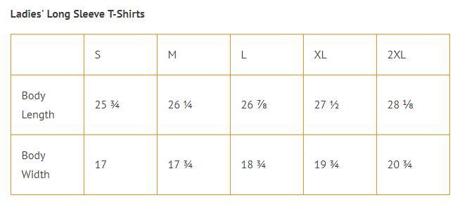 女性长袖T恤尺码表.jpg