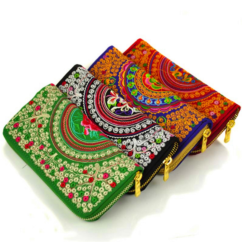 Features-embroidered-Womens-purses-Upscale-Fashion-Ladies-Wallet-Long-section-Wallets-Embroidery-purse-Support-Drop-shipping.jpg