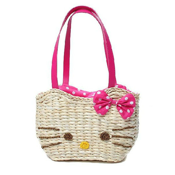 HIFA-Korean-Fashion-Straw-Bag-Cornhusk-Straw.jpg
