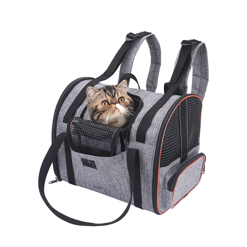 Dog-Carrier-Multi-functional-Folding-Pet-Puppy-Dog-Cat-Car-Seat-Basket-Mat-Cage-Safe-Carry.jpg