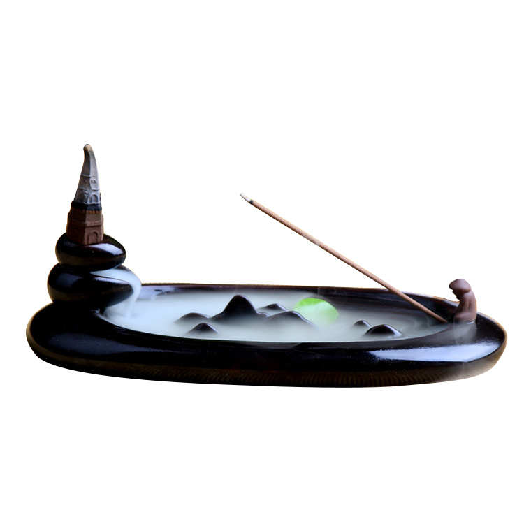 New-Fountain-oud-Backflow-Incense-Burner-for.jpg