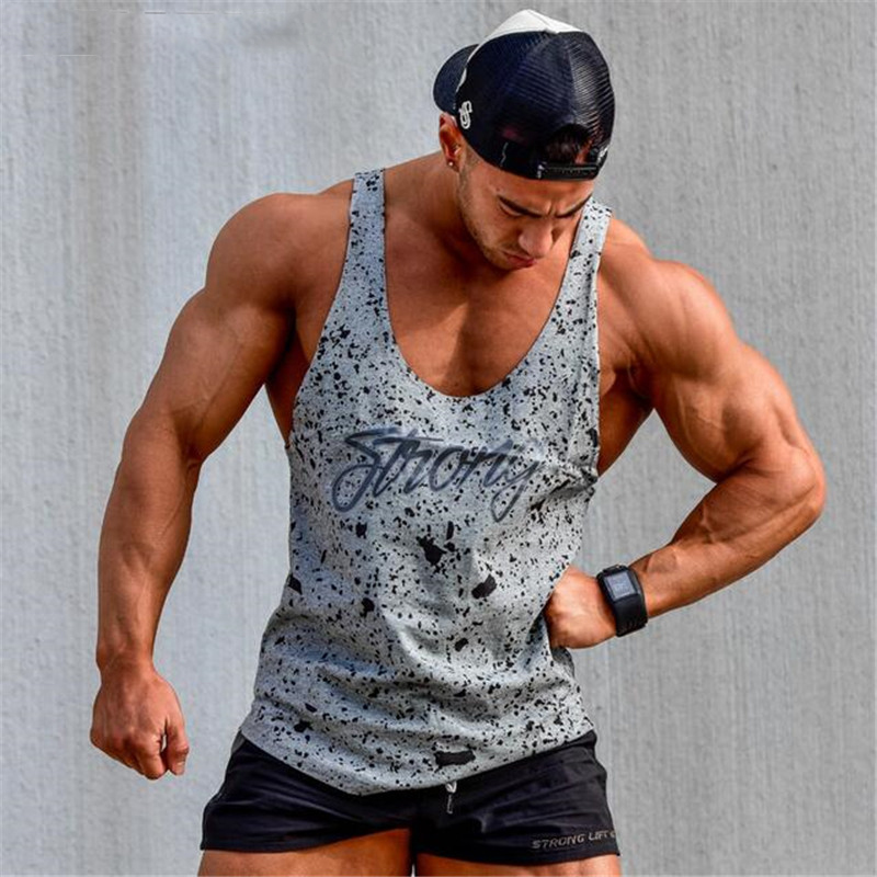 YEMEKE-2017-Tank-Tops-Sleeveless-Vest-TOP-Undershirt-casual-fitness-Mens-casual-print-Bodybuilding-Red-gray.jpg