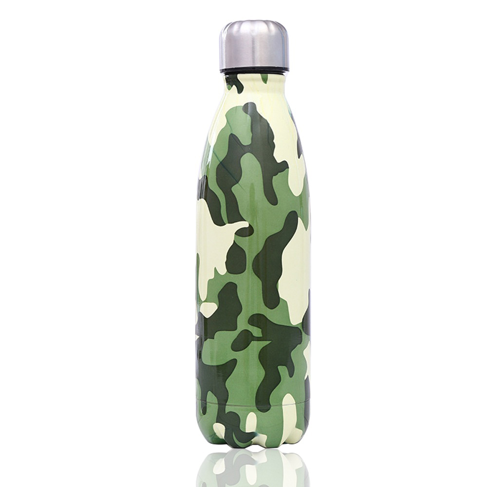 Pawaca-Camouflage-Type-Stainless-Steel-Portable-Sports-Water-Bottle-Creative-Coke-Bottle-500ml-Cola-Shape-Travel.jpg