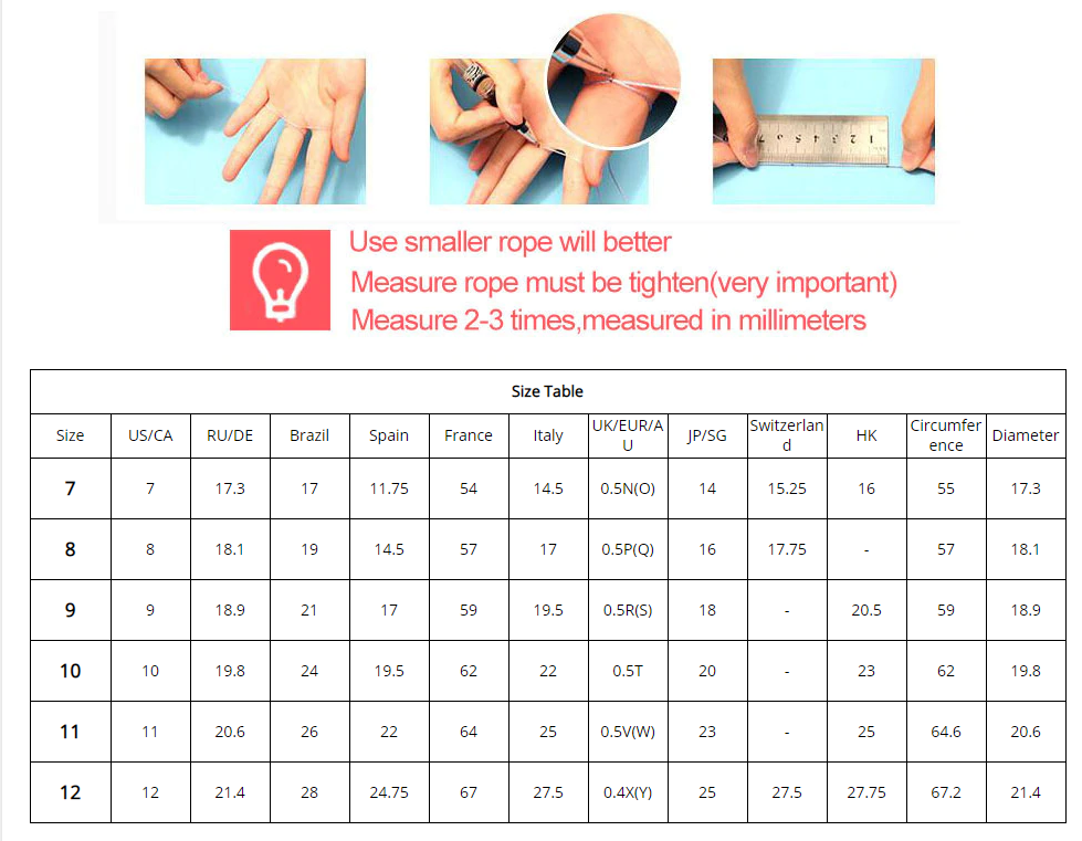Size chart for rings.png