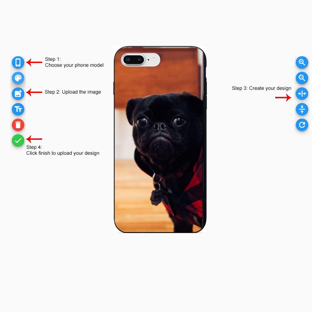 diy guide cell phone.jpg