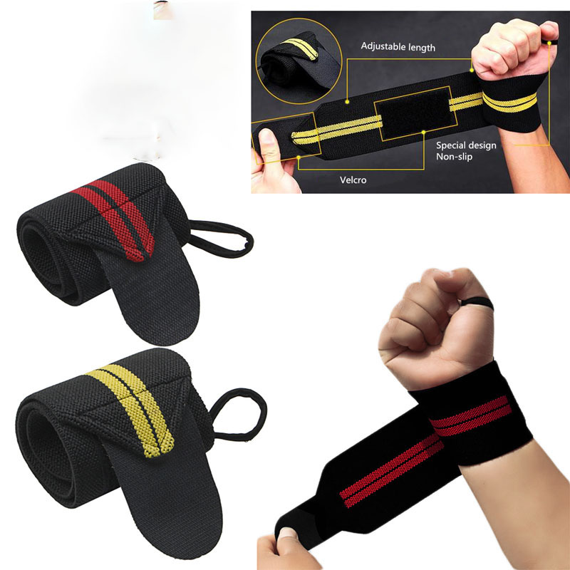 Weight-Lifting-Strap-Fitness-Gym-Sport-Wrist-Wrap-Bandage-Hand-Support-Wristband.jpg