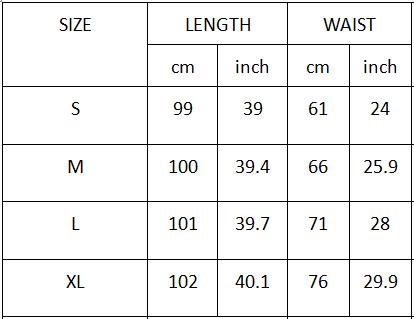 [WDMDWF2FP`9LZ_2X00[)5S.png