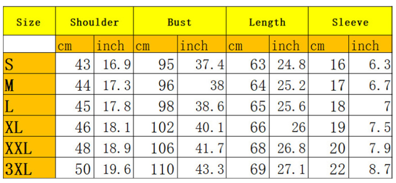 LMOM1_C((N1E$~$O85}V(BR.png